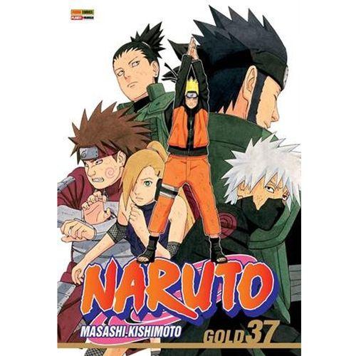 Naruto-Gold-37