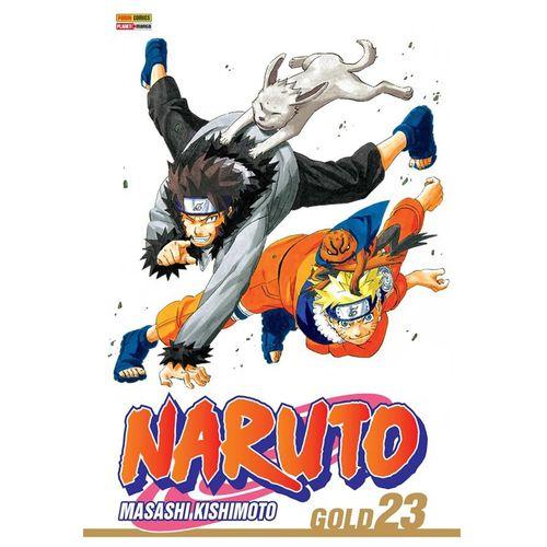 naruto-gold-23