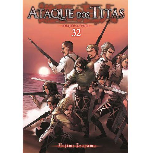 Ataque-dos-titas---volume-32