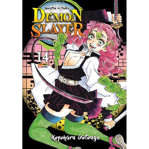 Demon-Slayer-Volume-14