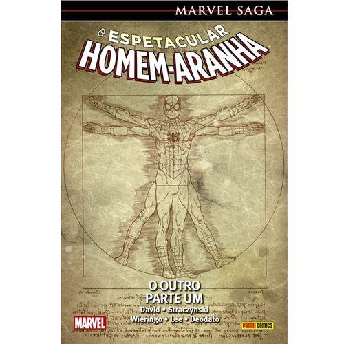 O-ESPETACULAR-HOMEM-ARANHA-VOL.-09-Marvel-Saga