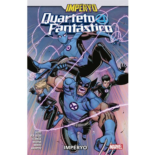 QUARTETO-FANTASTICO-VOLUME-06