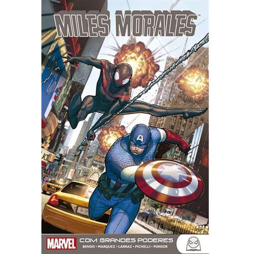 Miles-Morales--Com-Grandes-Poderes...