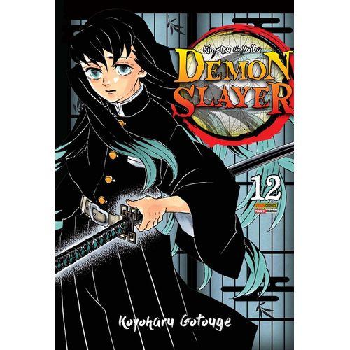 Demon-Slayer---Volume-12