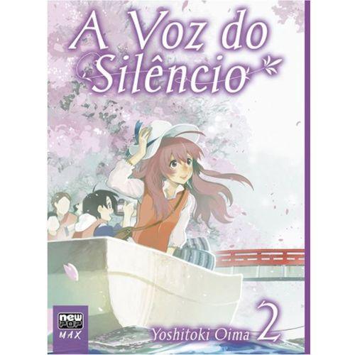A-Voz-do-silencio-volume-02