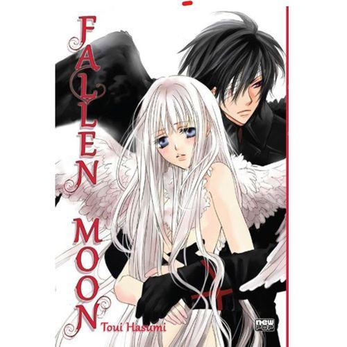 Fallen-Moon