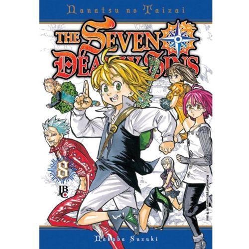 Nanatsu-No-Taizai-The-Seven-Deadly-Sins---Volume-08