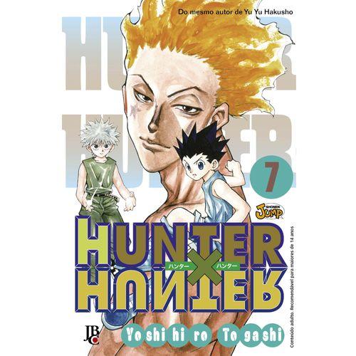 hunter-x-hunter---volume-7