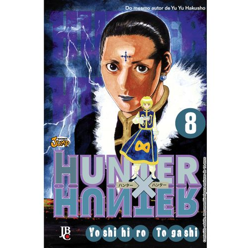 hunter-x-hunter---volume-8