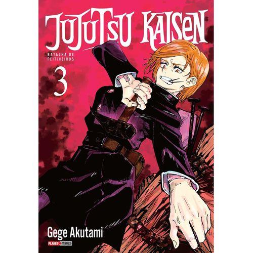 Jujutsu-Kaisen---Batalha-de-Feiticeiros---03