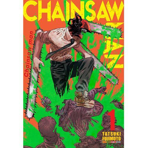Chainsaw-Man---Volume-01