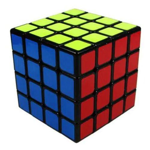 cubo-magico-4x4