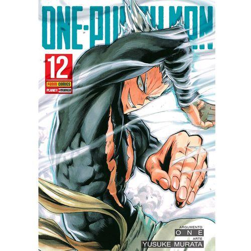 one-punch-man-volume-12