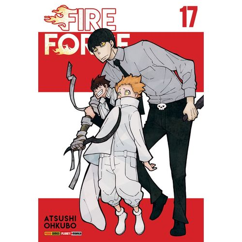 Fire-Force---17