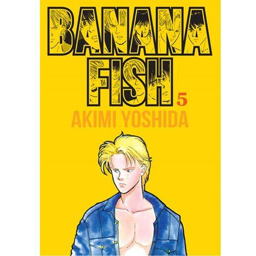 banana-fish-volume-05