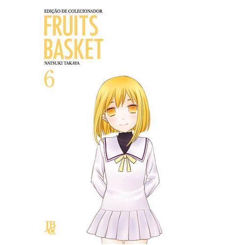 fruits-basket-volume-06