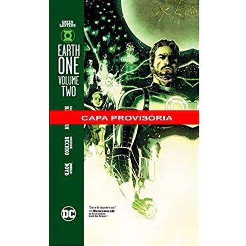 Lanterna-Verde-Terra-Um-vol