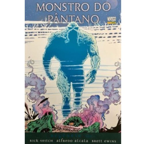 Monstro-do-pantano-regenese1