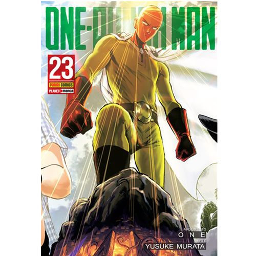One-Punch-Man---23