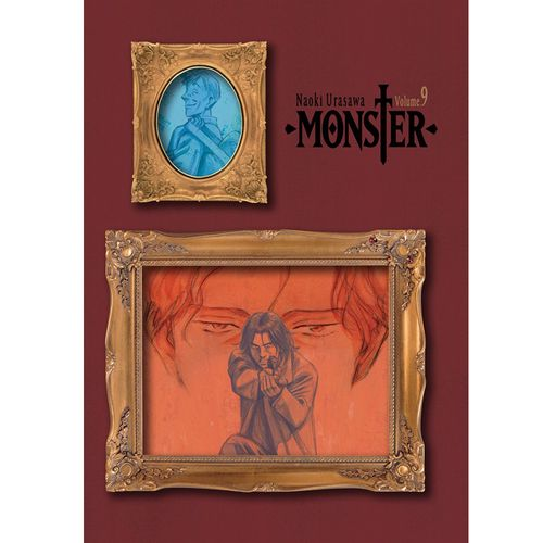Monster-Kanzenban---09