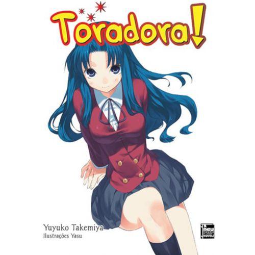 Toradora-volume-09