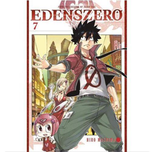 Edens-Zero-volume-07