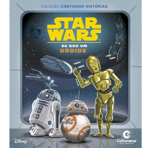 contando-historias-star-wars-eu-sou-um-droide