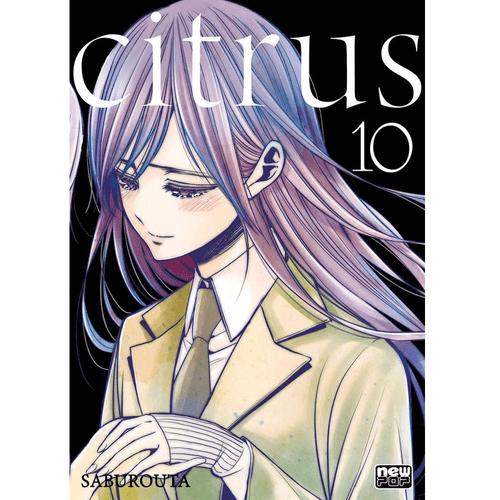 CITRUS-VOLUME-10