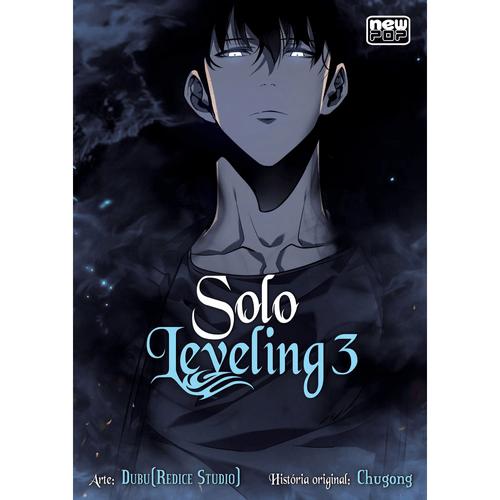 SOLO-LEVELING-VOLUME-03