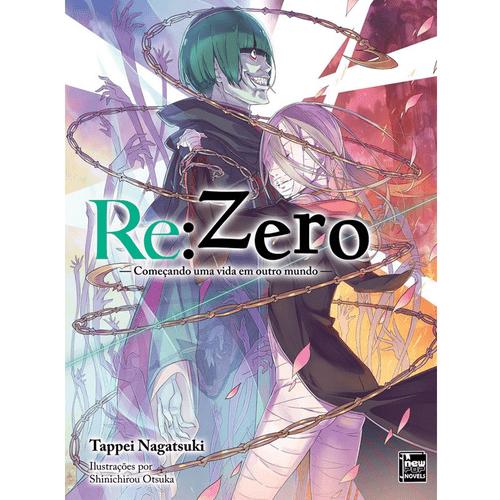 RE-ZERO-VOLUME-10