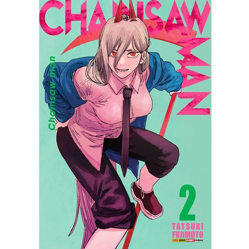 manga-chainsaw-man-volume-02
