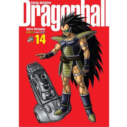 dragon-ball-edicao-definitiva-14