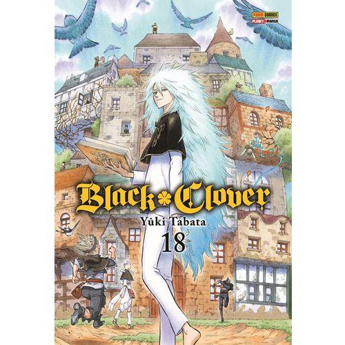 Black-Clover---volume-18
