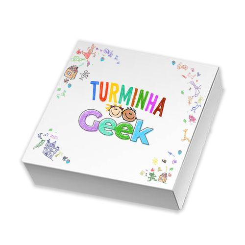 BoxTurminhaGeek-25.05
