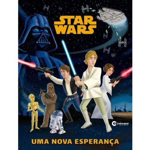 Star-Wars-uma-nova-esperanca