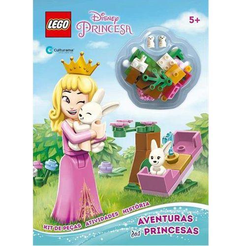 Lego-Princesas-Disney