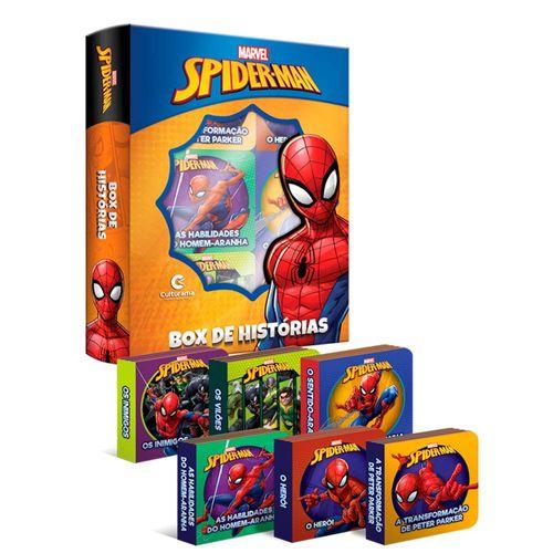 Box-de-historias-homem-aranha