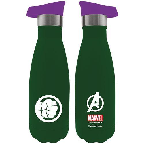 Cantil-Hulk-Fosco-350ml
