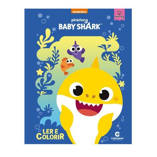 Ler-e-Colorir-Baby-Shark