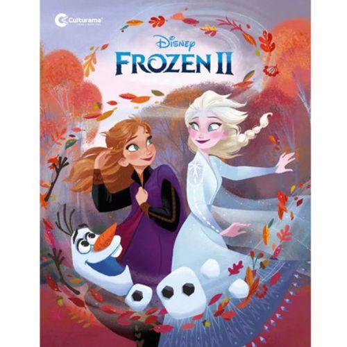 Livros-de-historias---Frozen-2