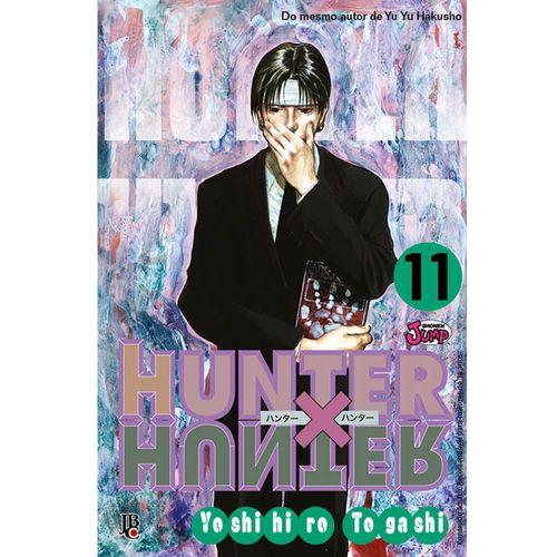 hunter-x-hunter-volume-11