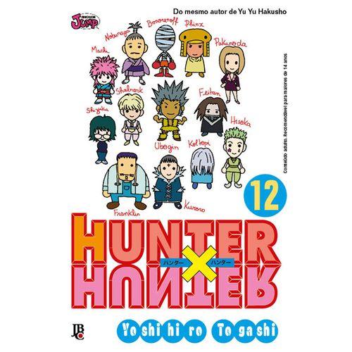 Hunter-x-hunter-12