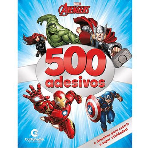 500-adesivos-marvel-vingadores
