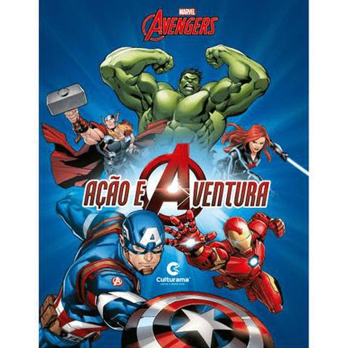 Acao-E-Aventura-Marvel-Vingado