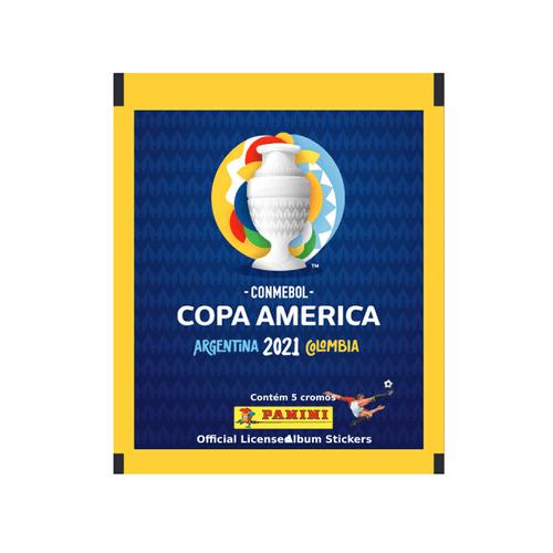 Envelopes-Copa-America-2021