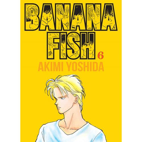 banana-fish-06