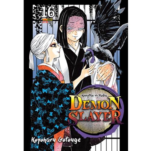 Demon-Slayer-Kimetsu-no-Yaiba-16