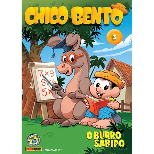 CHICO-BENTO--2021--N.3