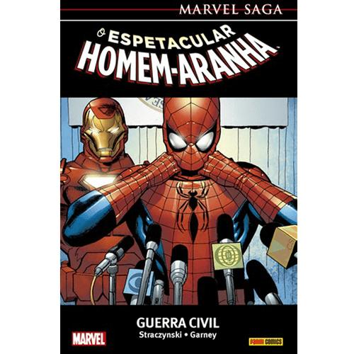 O-Espetacular-Homem-Aranha-Vol-11