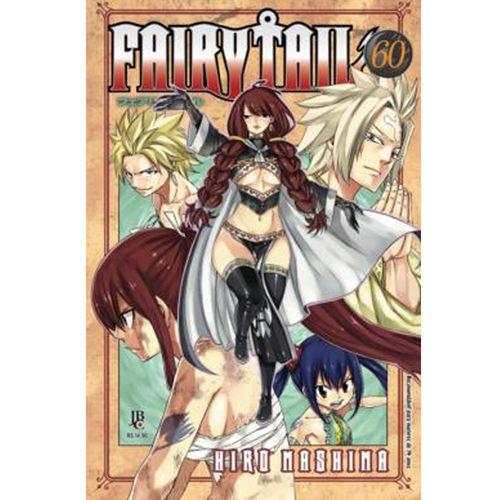 fairy-tail---volume-60